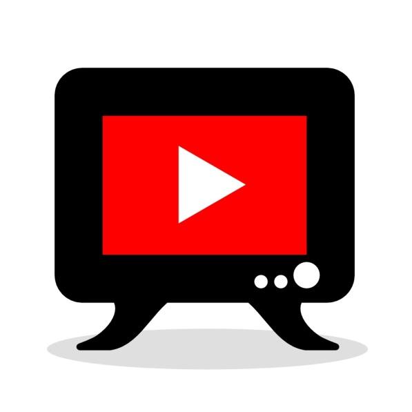 Youtubeを見るための容量と、制限について詳しく知りたい!
