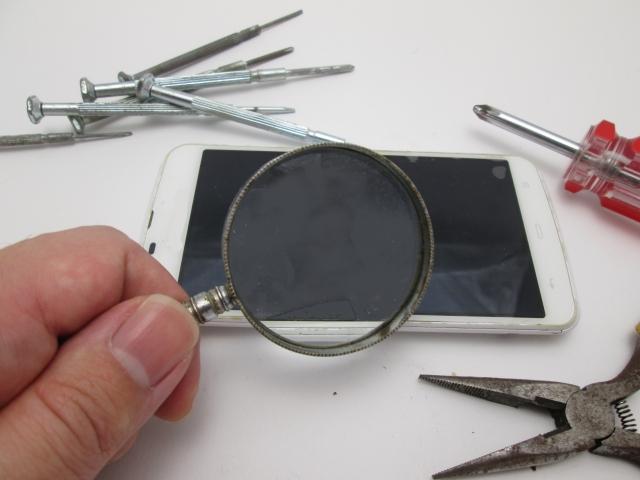 データが消える前に!スマホのバックアップに便利なアプリと使い方