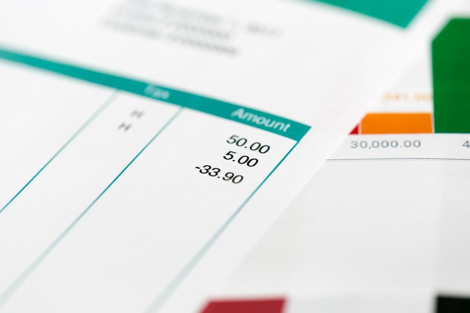 ソフトバンク光は安いからおすすめ?特徴やメリット、料金を徹底解説