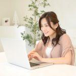 ネットユーザーから選ばれている満足度の高いインターネット回線は?