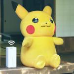 【一人暮らしも】自宅用のWi-Fiはソフトバンクエアーがおすすめ!【ファミリーも】